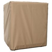 Polyester Cooler Covers
