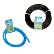 Tubing and Hose